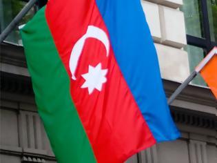 Φωτογραφία για Η Αρμενία έτοιμη για «πόλεμο» εναντίον του Αζερμπαϊτζάν