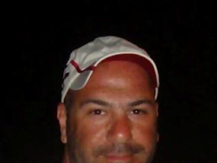Φωτογραφία για Άνανδρη επίθεση τραμπούκων στον δημοσιογράφο Άρη Ασβεστά..(καλύπτει ρεπορτάζ ΕΠΟ και διαιτησίας)..