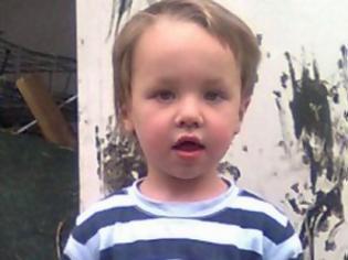 Φωτογραφία για Πνίγηκε 4χρονο αγόρι στο ποτάμι την ώρα που τάϊζε τις πάπιες!