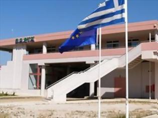 Φωτογραφία για Έχει ήδη ξεκινήσει η προεργασία για την ίδρυση του Οργανισμού Ανάπτυξης Κρήτης με συγχώνευση ΟΑΔΥΚ-ΟΑΝΑΚ-Υποδομές