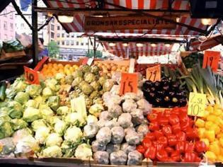 Φωτογραφία για Η Τρόικα ζητά να πέσουν οι τιμές στην αγορά