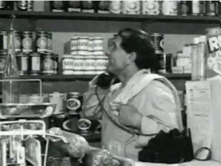 Φωτογραφία για Σινεμά το Επιχειρείν. Η Επιχειρηματικότητα μέσα από τον παλιό Ελληνικό Κινηματογράφο