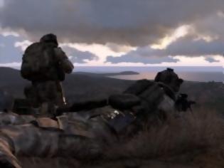 Φωτογραφία για Τσέχικη εταιρεία βιντεοπαιχνιδιών: Ναι, συνέλαβαν συνεργάτες μας για κατασκοπεία