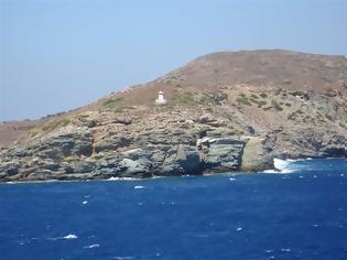 Φωτογραφία για Bloomberg: «Στην Ελλάδα υπάρχουν 40 ακατοίκητα νησιά για ενοικίαση»