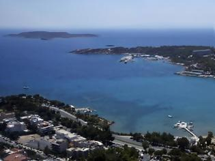 Φωτογραφία για Μακρόνησος και Φλέβες ανάμεσα στα 40 νησιά που νοικιάζει η Ελλάδα