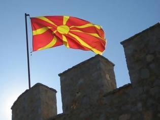Φωτογραφία για Ενδοκυβερνητική κρίση στην ΠΓΔΜ
