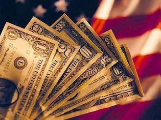 Φωτογραφία για Αύξηση παρουσίασαν οι τιμές των εισαγωγών τον Αύγουστο στις ΗΠΑ
