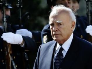 Φωτογραφία για Παπούλιας: Προσβολή προς την Ε.Ε. η στάση Τουρκίας προς την κυπριακή προεδρία