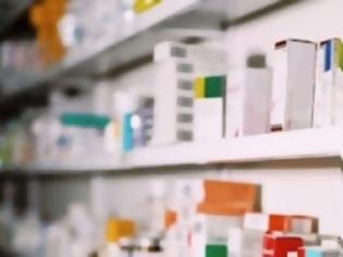 Φωτογραφία για Θεσσαλονίκη: Καρκινοπαθείς δεν παίρνουν τα φάρμακά τους γιατί δεν μπορούν να τα αγοράσουν