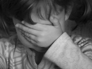 Φωτογραφία για Πώς η βία κάνει τα παιδιά να γερνούν πριν την ώρα τους