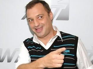 Φωτογραφία για X.ΦΕΡΕΝΤΙΝΟΣ: Επιστροφή στην TV
