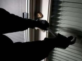 Φωτογραφία για Έξυπνο ύφασμα χτυπάει συναγερμό για κλέφτες!