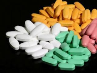 Φωτογραφία για Στην αναμονή οι ασθενείς για νέα φάρμακα! Η ταλαιπωρία όσων πάσχουν από σπάνιες παθήσεις