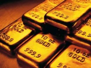 Φωτογραφία για Έρχεται παγκόσμιο «ΣΟΚ»: Οι μαζικές αγορές χρυσού από Ρωσία και Κίνα τρομάζουν…