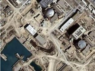 Φωτογραφία για Απεσταλμένος των ΗΠΑ κατηγόρησε το Ιράν για τα πυρηνικά