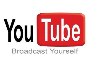Φωτογραφία για Την πρόσβαση στο YouTube μπλόκαρε το Αφγανιστάν