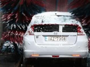 Φωτογραφία για Προετοιμασία αυτοκινήτου για το φθινόπωρο
