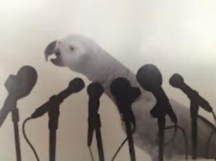 Φωτογραφία για Δημοσιογραφία: Η κατάρρευση της Χώρας και τα «Ευρωλαγνικά» ηχεία…!!!