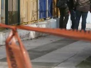 Φωτογραφία για Άγρια δολοφονία ανδρογύνου 63 και 60 ετών στον Πειραιά νωρίτερα - Ο δράστης τους κατακρεούργησε