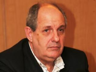 Φωτογραφία για Οι προτάσεις του Τ. Κουίκ στην πρώτη διάσκεψη της Επιτροπής Απόδημου Ελληνισμού