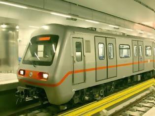 Φωτογραφία για Εικοσιτετράωρη απεργιακή κινητοποίηση σε ΗΣΑΠ, Μετρό και Τραμ