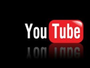 Φωτογραφία για Πακιστάν: Περιόρισε την πρόσβαση στο YouTube