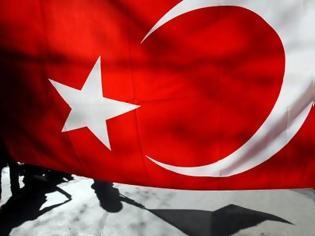 Φωτογραφία για Τέλος μιας εποχής στην Τουρκία Αφαιρούνται τα σύμβολα κεμαλισμού από τα σχολικά βιβλία