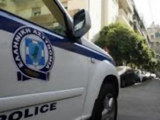 Φωτογραφία για Συλλήψεις για πωλήσεις φωτοτυπημένων βιβλίων στην Αλεξανδρούπολη