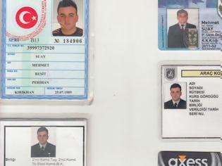 Φωτογραφία για Τούρκοι Μισθοφόροι κατά του PKK