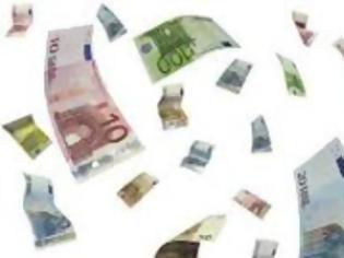 Φωτογραφία για Φέρτε πίσω τα λεφτά! Απόφαση-κόλαφος για παράνομες δαπάνες σε πρώην δήμο του Ηρακλείου