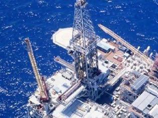 Φωτογραφία για Σε 15 ημέρες ξεκινούν οι έρευνες για πετρέλαιο στο Ιόνιο