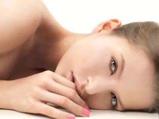 Φωτογραφία για Περίεργα tips ομορφιάς που έχουν αποτέλεσμα
