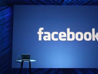 Φωτογραφία για Τo Facebook ετοιμάζει ταξινόμηση των σχολίων κατά προτεραιότητα