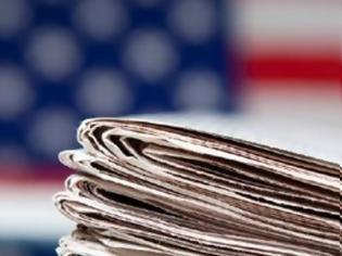 Φωτογραφία για Η διχογνωμία για την Ελλάδα στα αμερικανικά ΜΜΕ