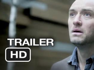 Φωτογραφία για Side Effects 2013 HD Trailer (Βίντεο)