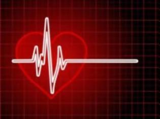 Φωτογραφία για Παγκόσμια ανακάλυψη από απόφοιτη του Πολυτεχνείου Κρήτης. Δημιούργησε την ηλεκτρονική «ταυτότητα καρδιάς»! [video]