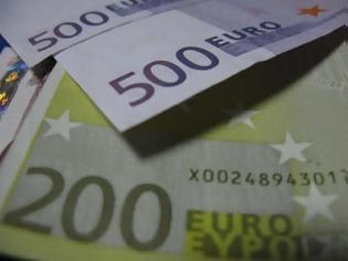 Φωτογραφία για Πάρτι για διαρρήκτες στη Λέσβο! Έκλεψαν 7.000 ευρώ από σπίτι