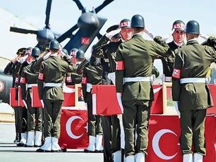 Φωτογραφία για Συνομιλίες με το PKK θα έχει η Αγκυρα στον απόηχο της απεργίας πείνας Ο υπουργός Δικαιοσύνης Σαντουλάχ Εργκίν δεν έδωσε ημερομηνία έναρξης