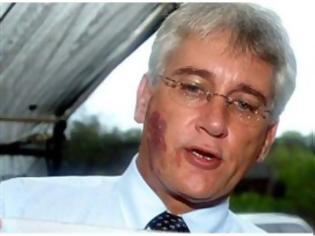 Φωτογραφία για Κώστας Βατσκαλής - πρώην Υπουργός στην Αυστραλία: Να γιατί θέτω υποψηφιότητα στο ΤΕΙ Πάτρας
