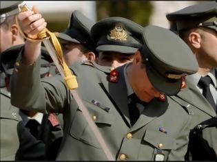 Φωτογραφία για Κραυγή απόγνωσης από στρατιωτικούς που υπηρετούν στην μεθόριο!