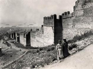 Φωτογραφία για Αρχαιολογικό Μουσείο Θεσσαλονίκης: Η Αρχαιολογία στα μετόπισθεν,