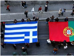 Φωτογραφία για Υπέρ προσωρινής εξόδου της Ελλάδας ο Χανς Βέρνερ Ζιν
