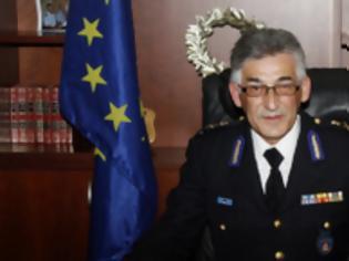 Φωτογραφία για Απίστευτο: Εκαναν αρχηγό Πυροσβεστικής κατηγορούμενο για κακουργηματική απάτη