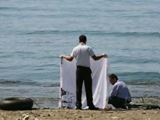 Φωτογραφία για Αδέρφια και ίσως δουλέμποροι οι 2 άντρες που βρέθηκαν νεκροί σε ακτές του Πηλίου