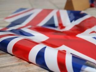 Φωτογραφία για Έξοδο από την Ε.Ε. επιθυμεί η πλειοψηφία των βρετανών