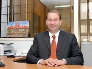 Φωτογραφία για Δημοσιοποίηση περιουσιακών στοιχείων από Αναστασιάδη, Λιλλήκα ζητά το ΑΚΕΛ