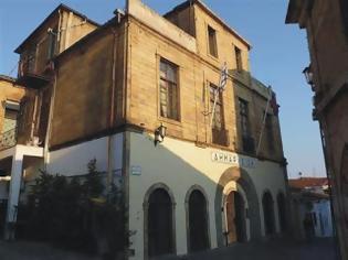 Φωτογραφία για Ελεγκτικό: Επιδοτήσεις κατοικίας σε υπαλλήλους του Δήμου Ξάνθης που είχαν άλλες ιδιοκτησίες!