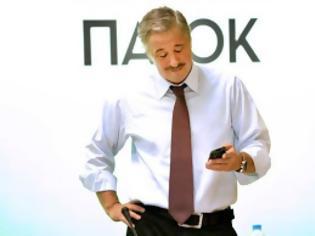 Φωτογραφία για Πρώην υφυπουργός του ΠΑΣΟΚ δεν γνωρίζει το μισθολόγιο στις ΔΕΚΟ
