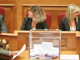Φωτογραφία για Αλλες 50 αιτήσεις για σύνταξη υπαλλήλων της Βουλής για να μην χάσουν το εφάπαξ των 100.000 ευρώ