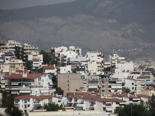 Φωτογραφία για Άδεια παραμονής στην Ελλάδα σε όσους αλλοδαπούς επενδύουν σε ακίνητα